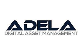 Adela Investment