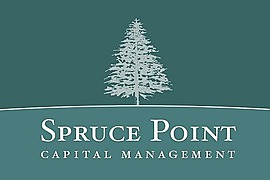 Spruce Point Capital Management