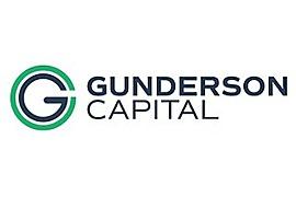 Gunderson Capital Management