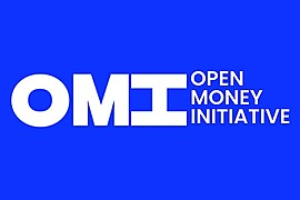 Open Money Initiative