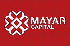 Mayar Capital®