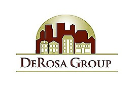 The DeRosa Group