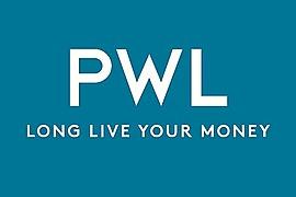 PWL Capital