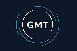 GMT Research