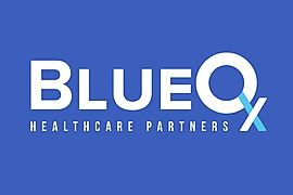 Blue Ox Healthcare Partners