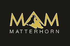 Matterhorn Asset Management