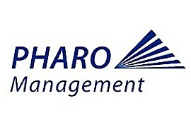 Pharo Management