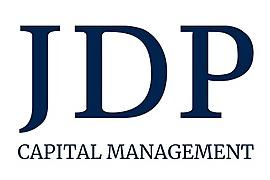 JDP Capital Management