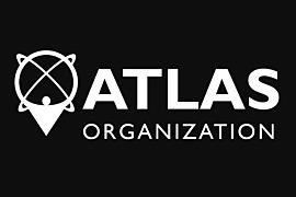 Atlas Organization