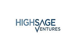 HighSage Ventures
