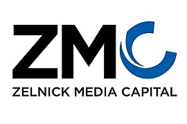 Zelnick Media Capital