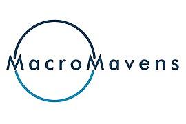 MacroMavens