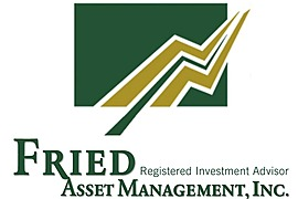 Fried Asset Management, Inc.