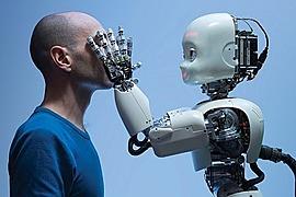 Robotics - Industry
