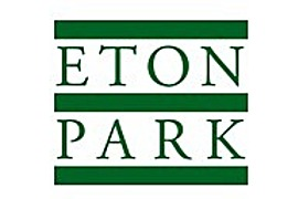 Eton Park Capital Management