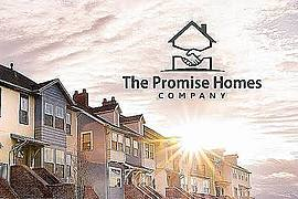 The Promise Homes Company