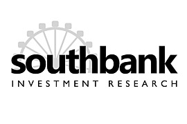 Southbank Investment Research