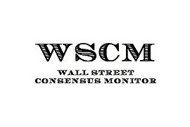 Wall Street Consensus Monitor