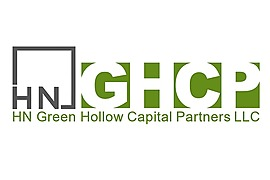HN Green Hollow Capital Partners