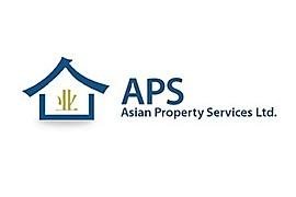 Asian Property Services Ltd.