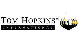 Tom Hopkins International, Inc.