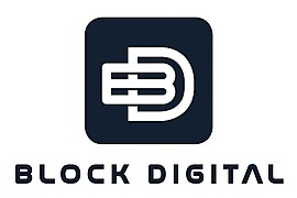 Block Digital Corporation