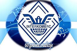 Interkomerc AD