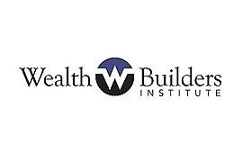 Wealth Builder's Institute