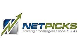 Netpicks
