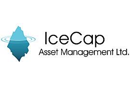 IceCap Asset Management Limited