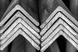 Materials - Industry