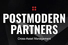 PostModern Partners