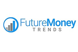 FutureMoneyTrends.com