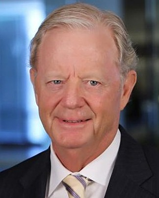 Richard Lehmann