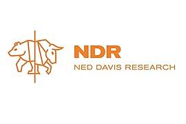 Ned Davis Research