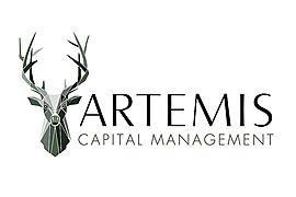 Artemis Capital Management LP
