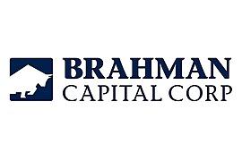 Brahman Capital