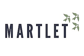 Martlet Asset Management