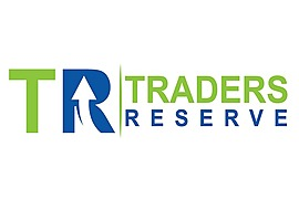 Traders Reserve
