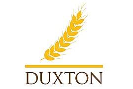 Duxton Asset Management