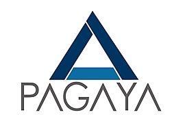 Pagaya Investments