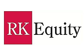 RK Equity