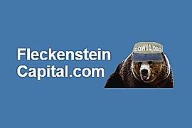 Fleckenstein Capital LLC