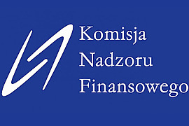 Polish Financial Supervision Authority