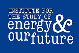 Institute for the Study of Energy and Our Future
