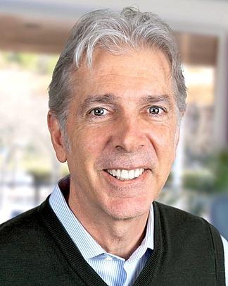 L. Philip Jacoby