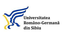 Romanian-German University of Sibiu