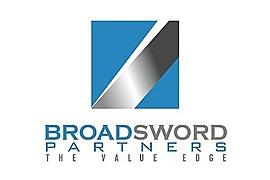 Broadsword Partners