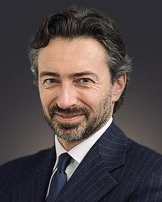 Manfredi Catella