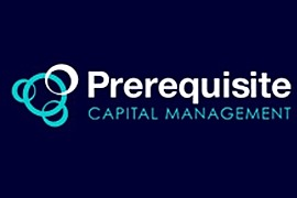 Prerequisite Capital Management